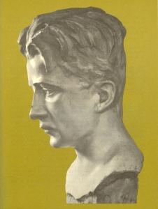 stuart bueste 1916 c