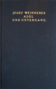au-1934-a