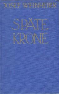 sk-1936-aa