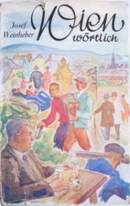 ww-1935-b