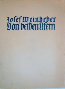 VBU 1923